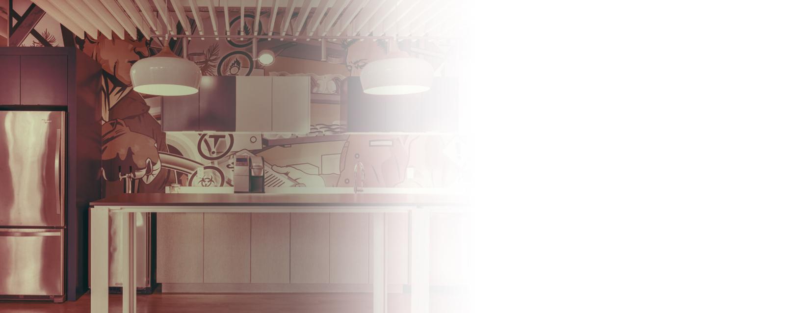 background-half-kitchen