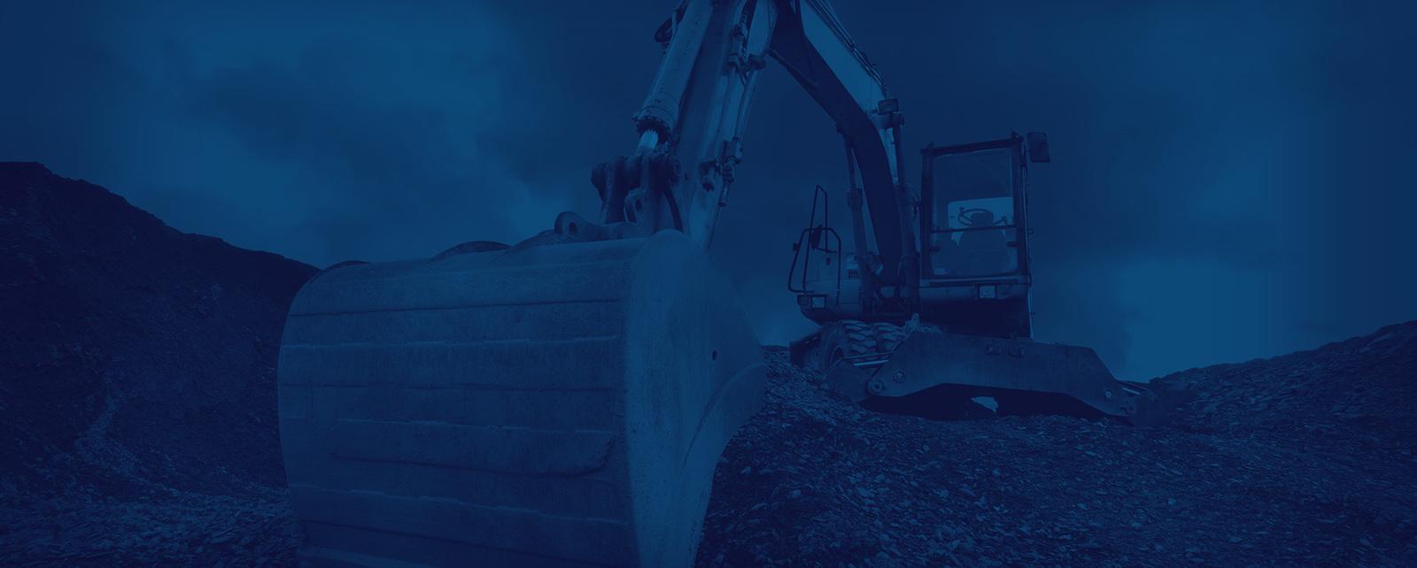 equipment-hero-blue