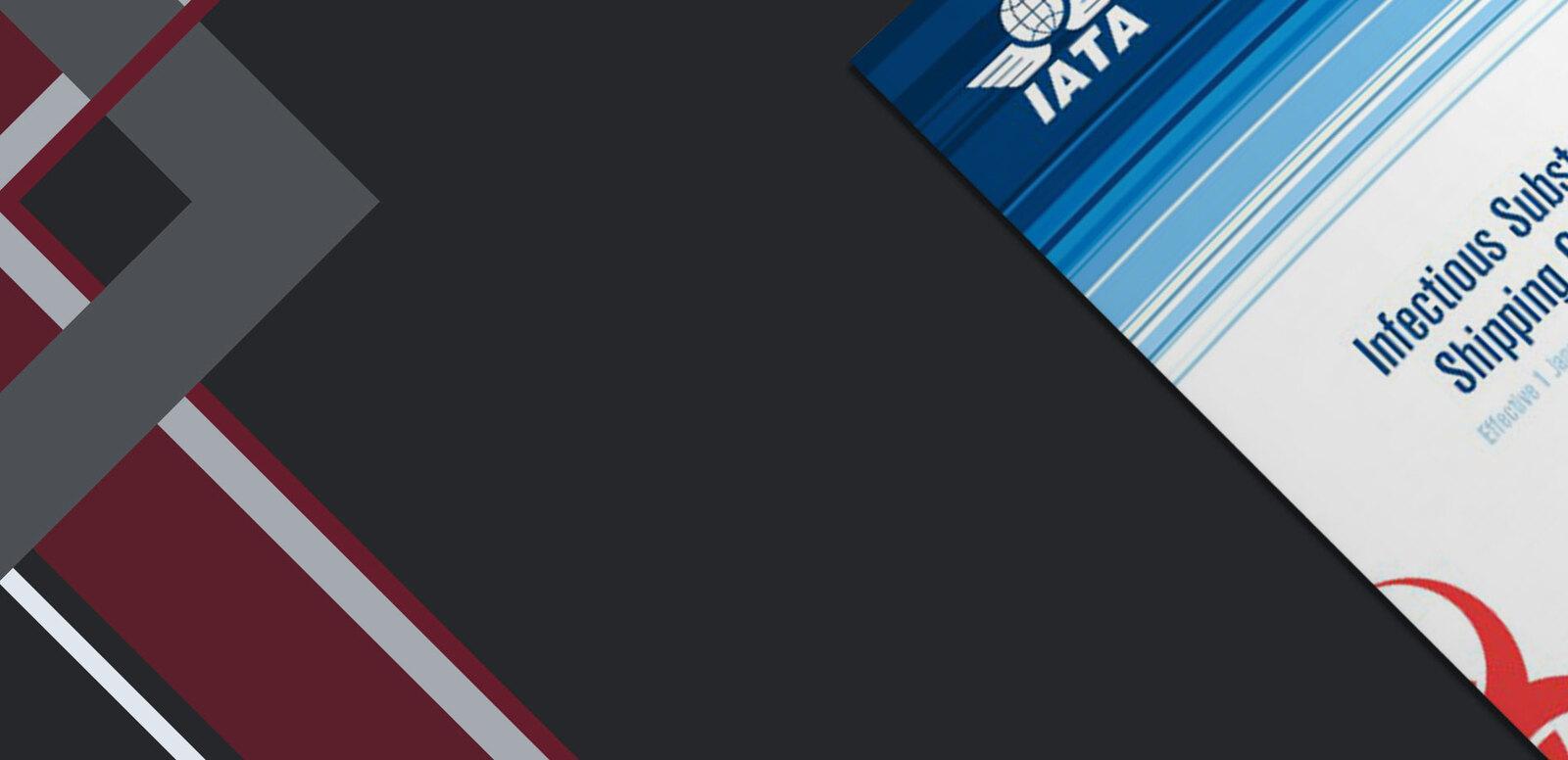 Danatec-IATA-header