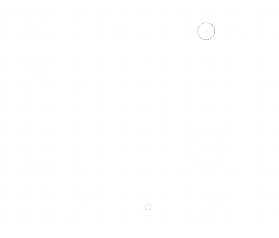 Measure_Dot-pattern-2