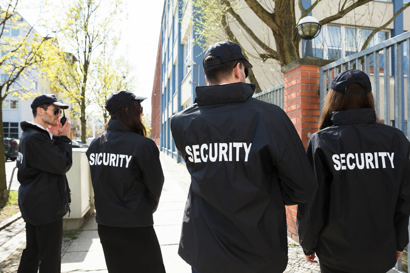 group-of-security-guards