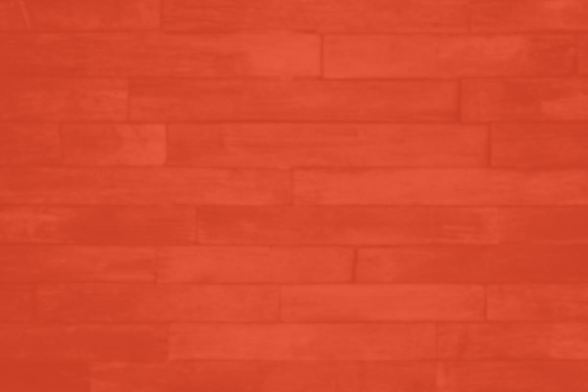 wood-orange