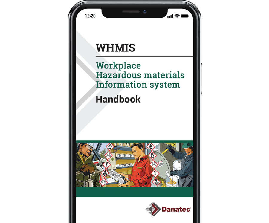 WHMIS+App+Cropped