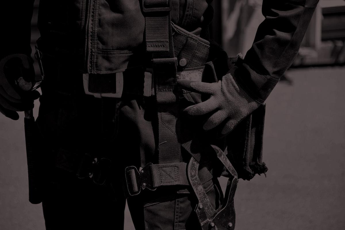 harness-bg