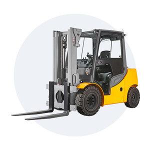 new-categories-equipment