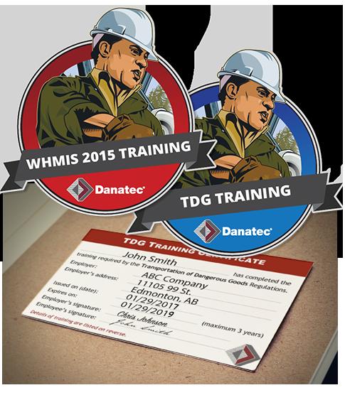 safetycert-mockup-badges