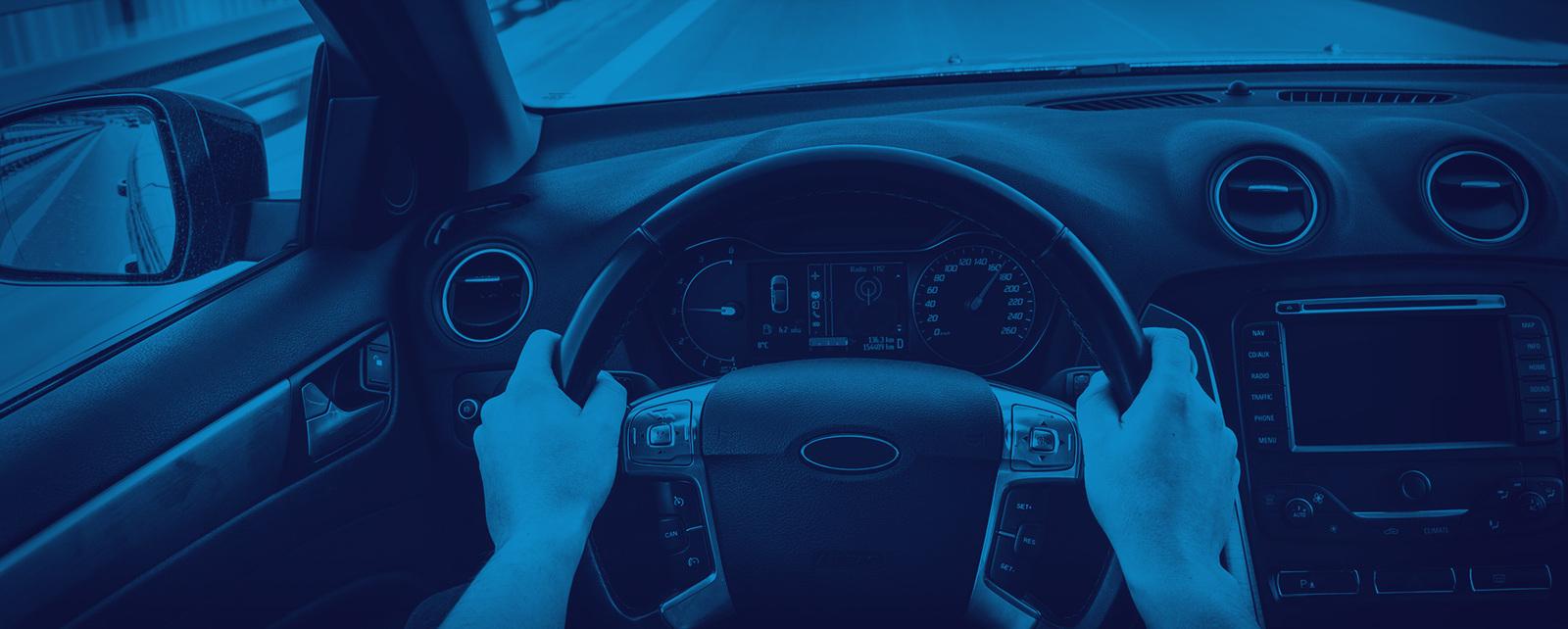 driving-hero-blue