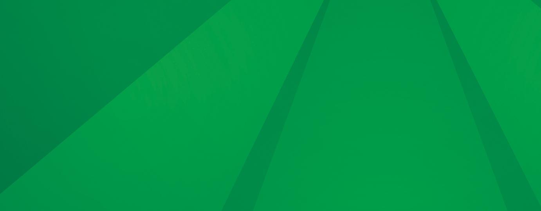 testimonials-BG-green