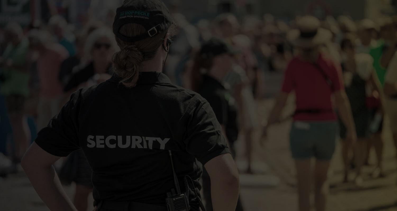 Guard-Staffing-Solutions-Hero-BG