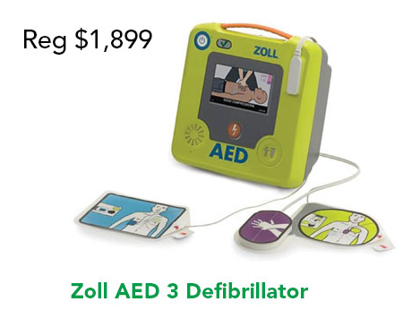 zoll-aed-3-new