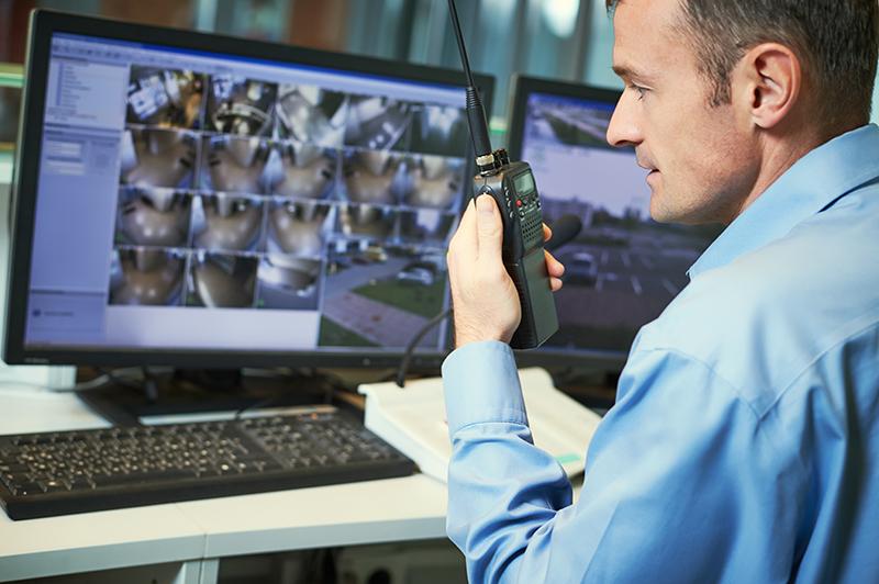 Security+Guard+Surveillance