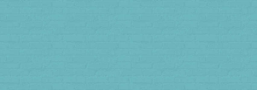 blue-brick