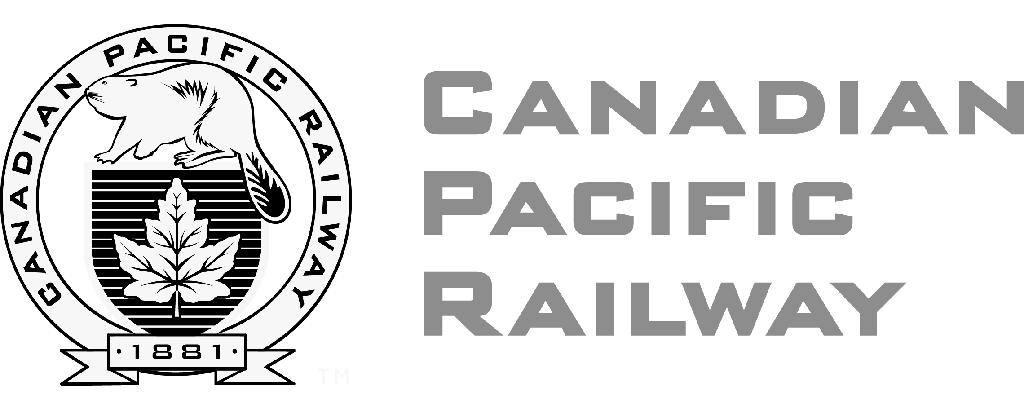 canadian-railway