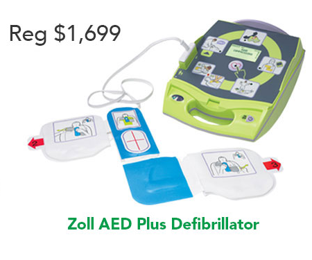 zoll-aed-plus-new