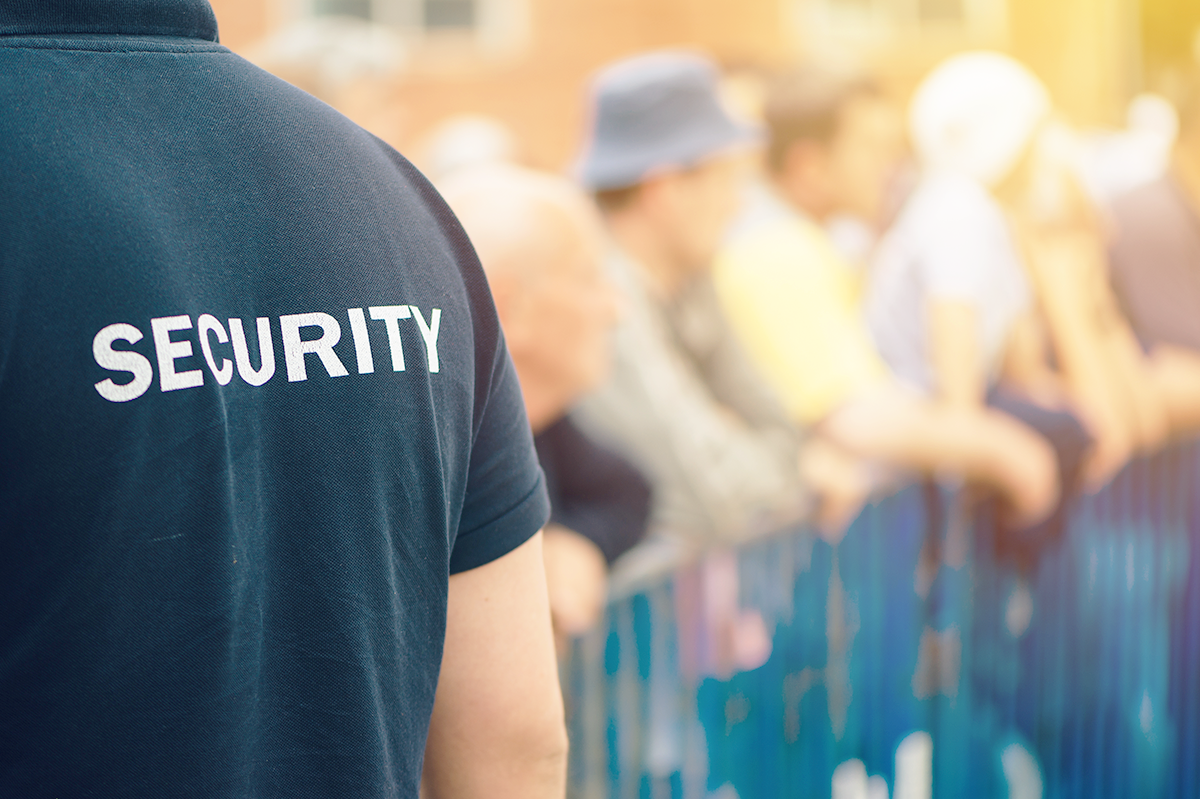 img-securityguard-01