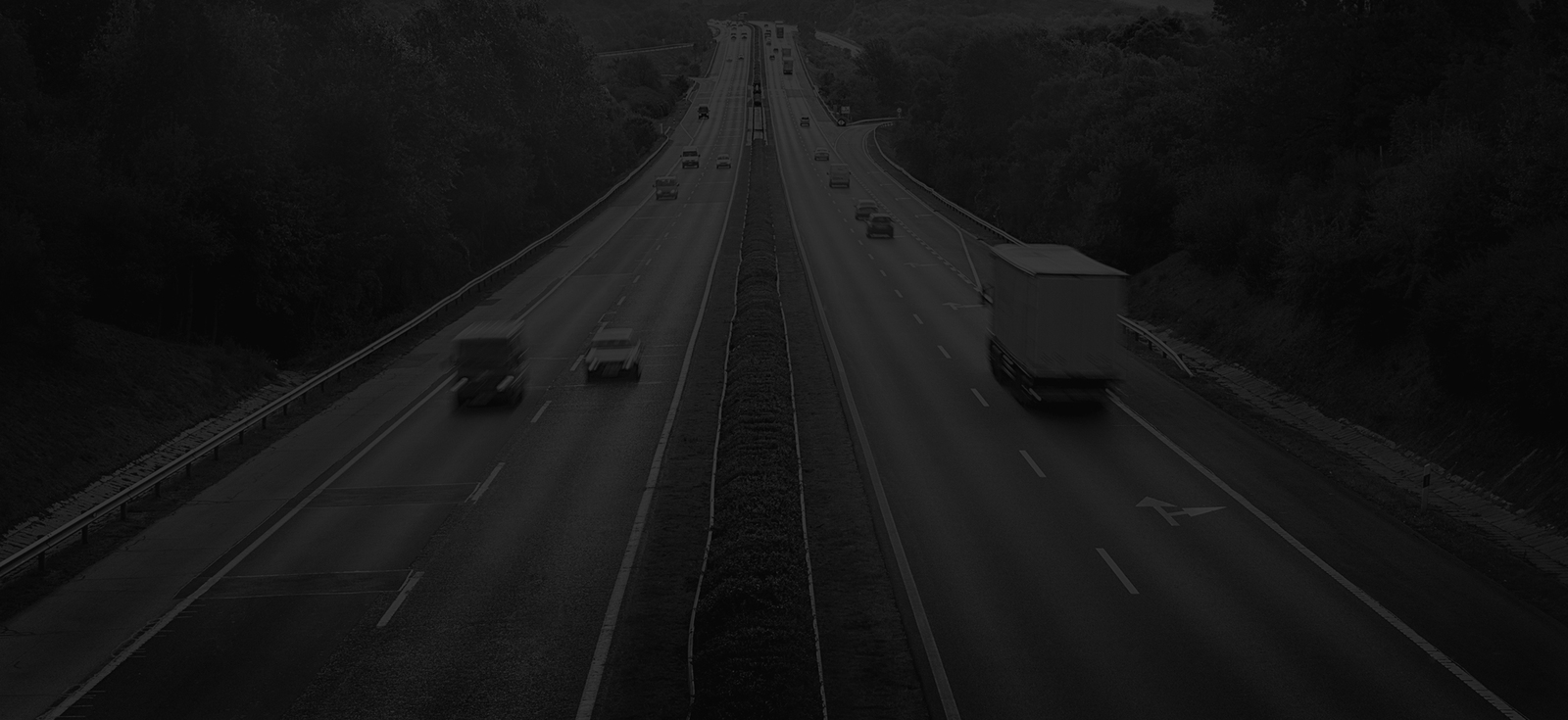 road-background-grey
