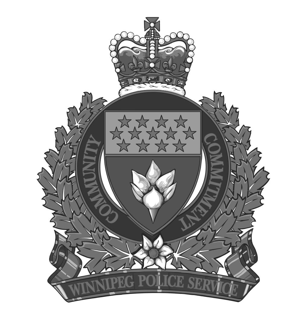 Winnipeg_Police_Service_Logo_bw