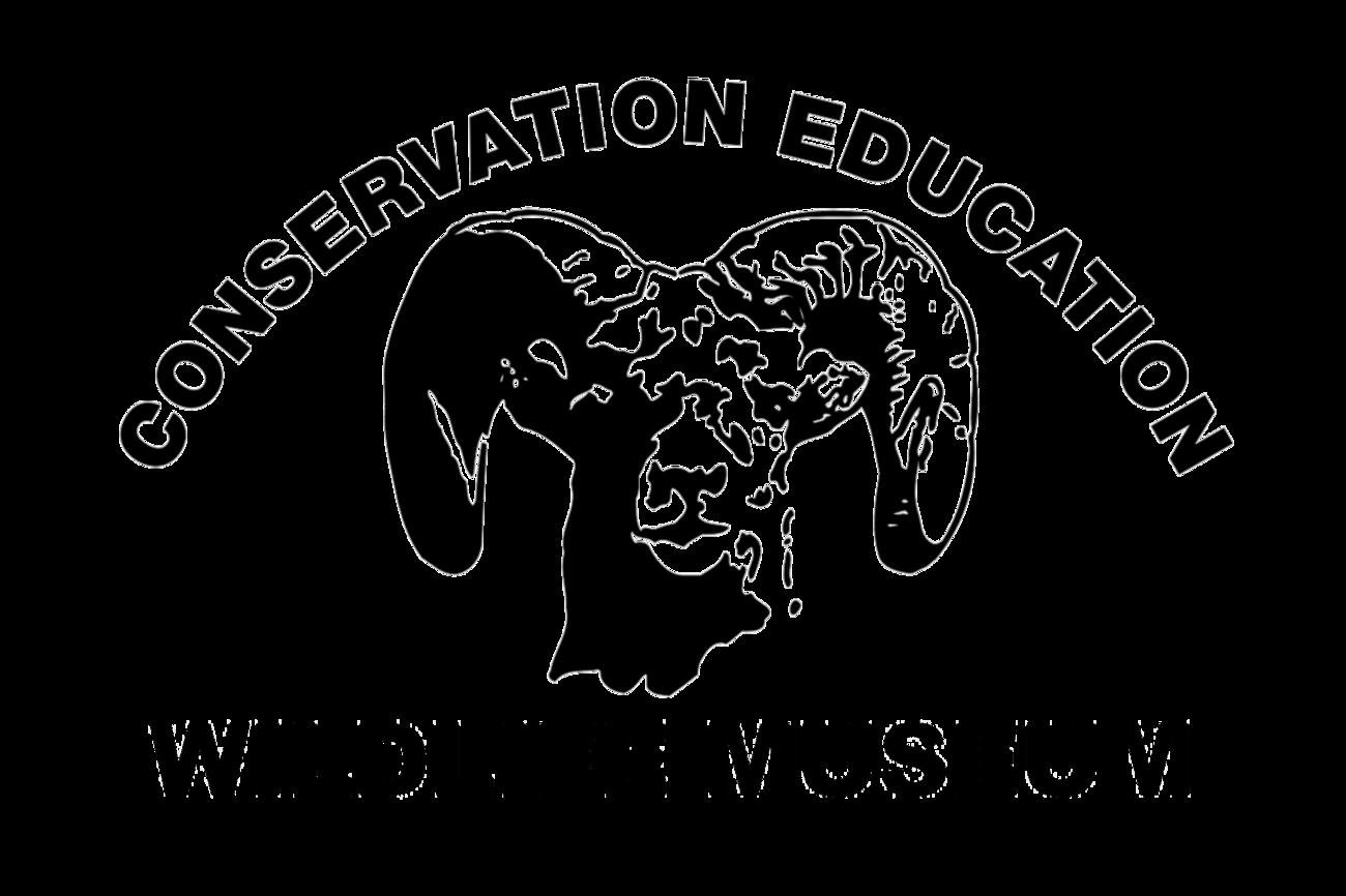 Wildlife+Museum+Logo