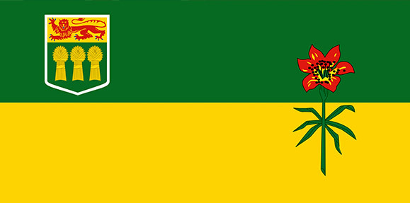 img-flag-sask