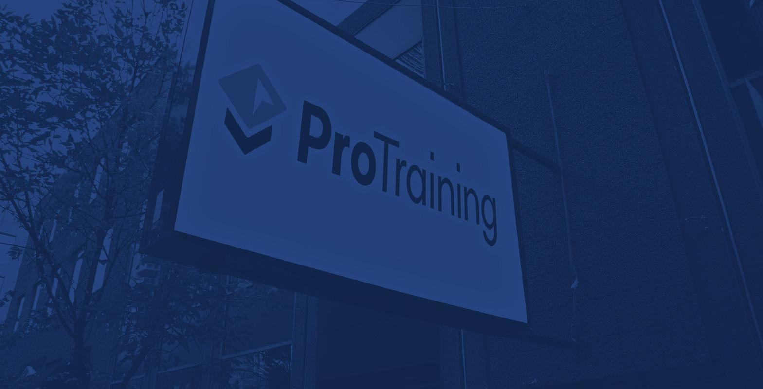 protraining-office