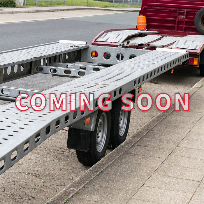 trailer-safety-coming-soon
