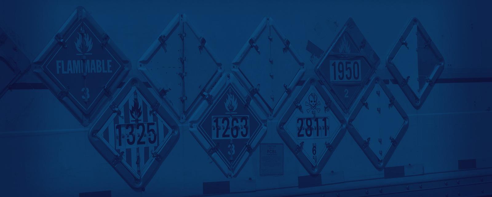 tdg-hero-blue