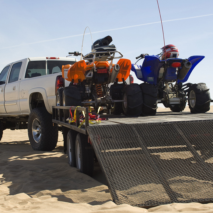 recreational-trailer-quads