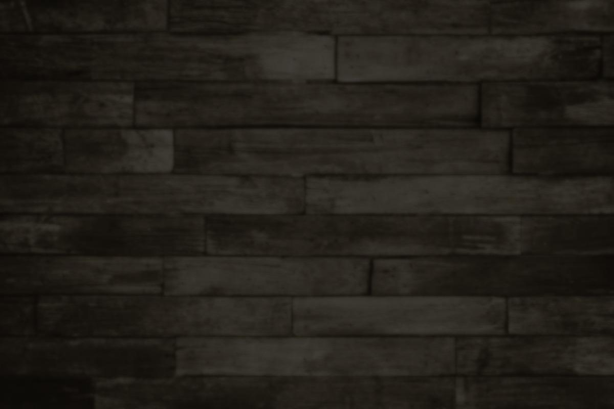 wood-grey