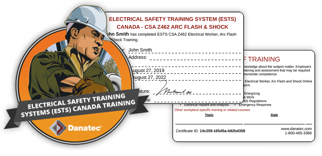 ESTS-Canada-Arc-Flash-%26-Shock-min