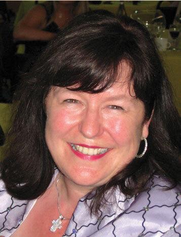 Carla-Gruszecki