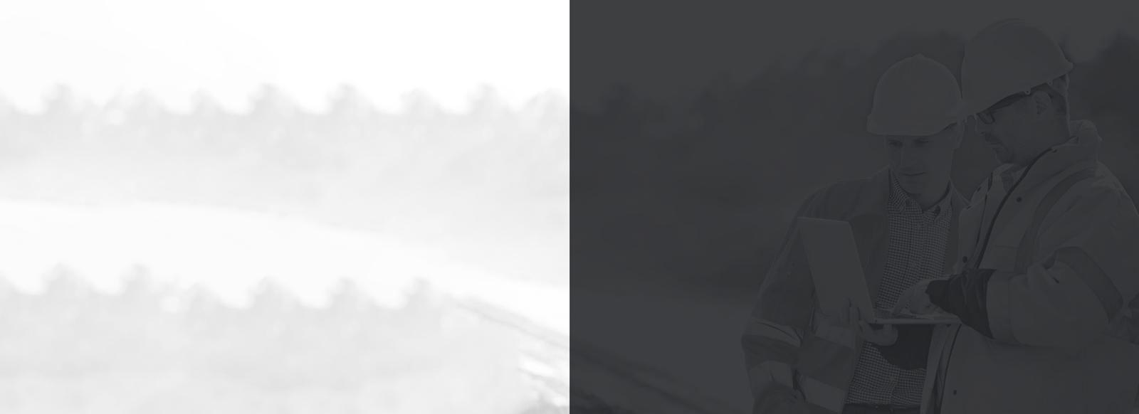 WHMIS-Benefits-Background
