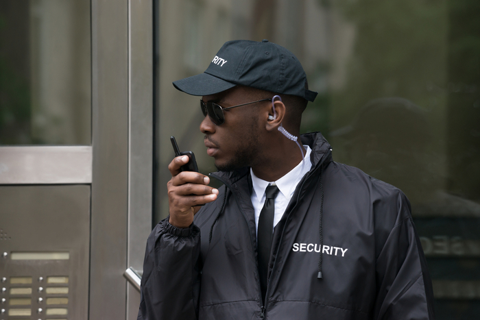 Security_Officer
