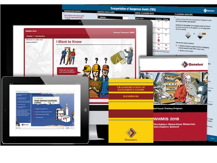 tdgwhmis-homepage-mac-ipad-poster+copy