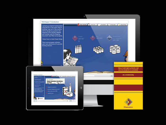 tdgwhmis-homepage-mac-ipad-tdg2