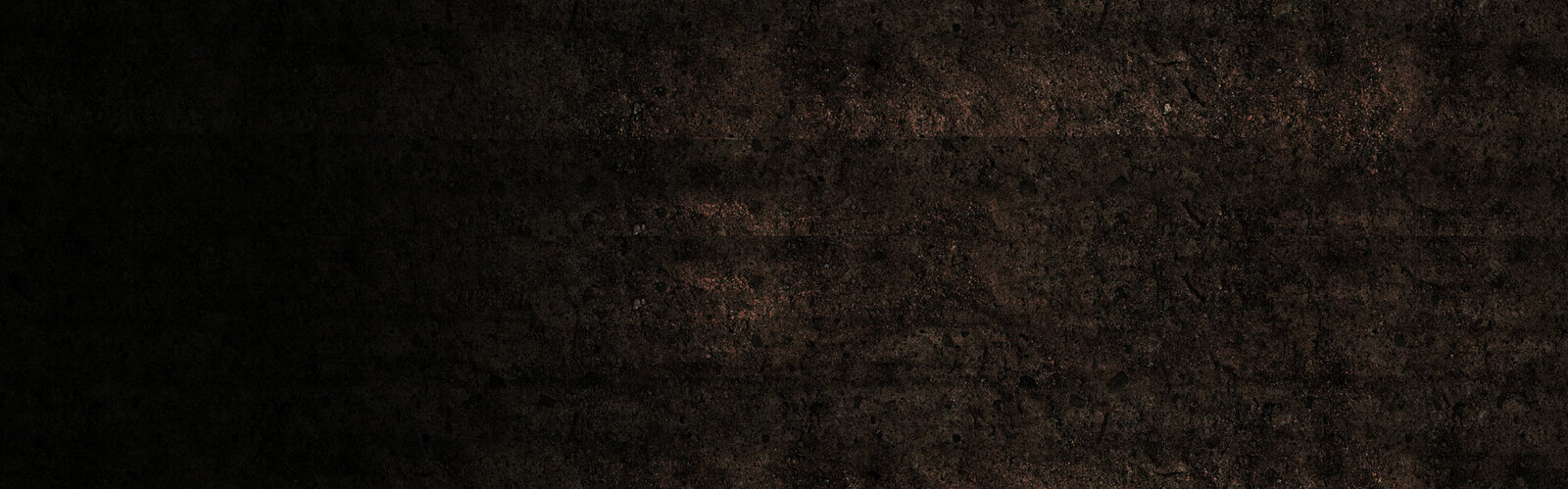 darkBG