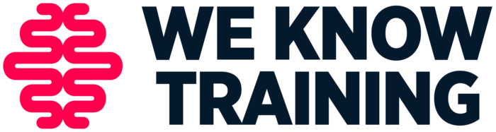 We+Know+Training+-+logo+-+navy+text