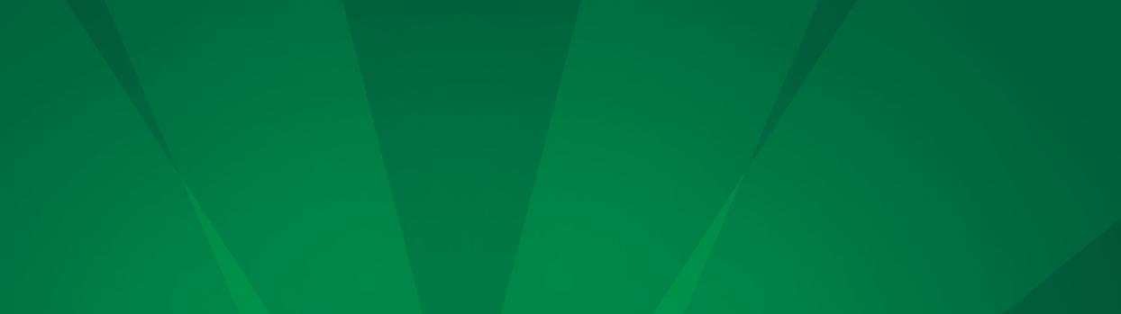 BG-green-3