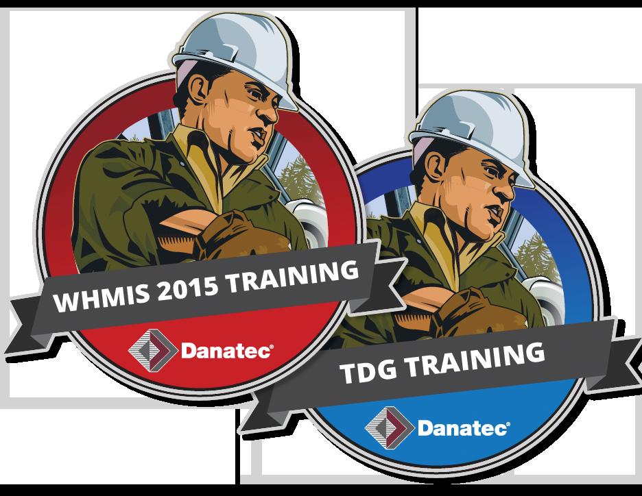 home-digital-badges
