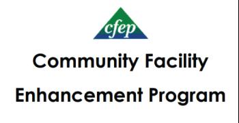 cfep-logo
