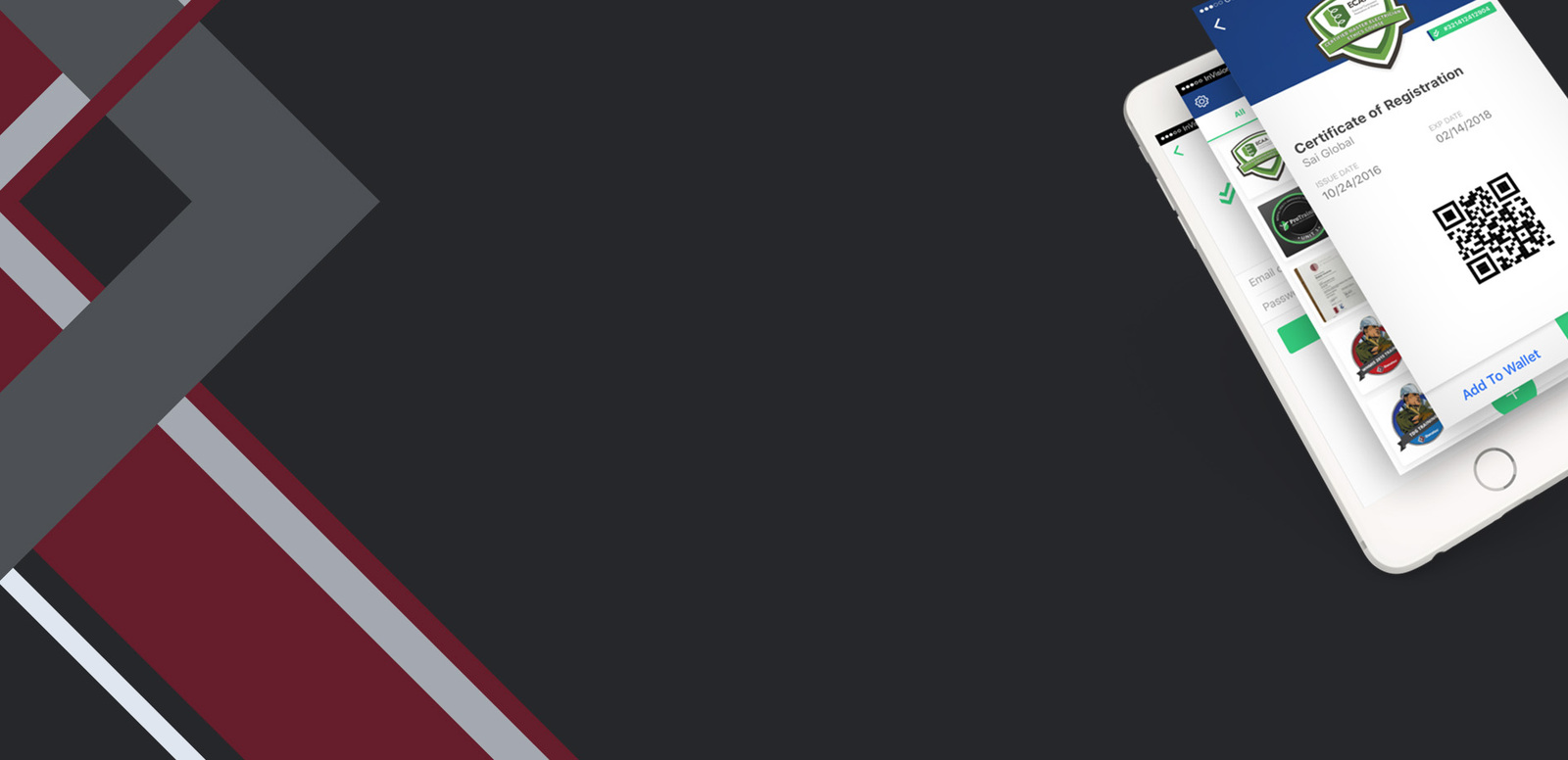 danatec-header-credential-app