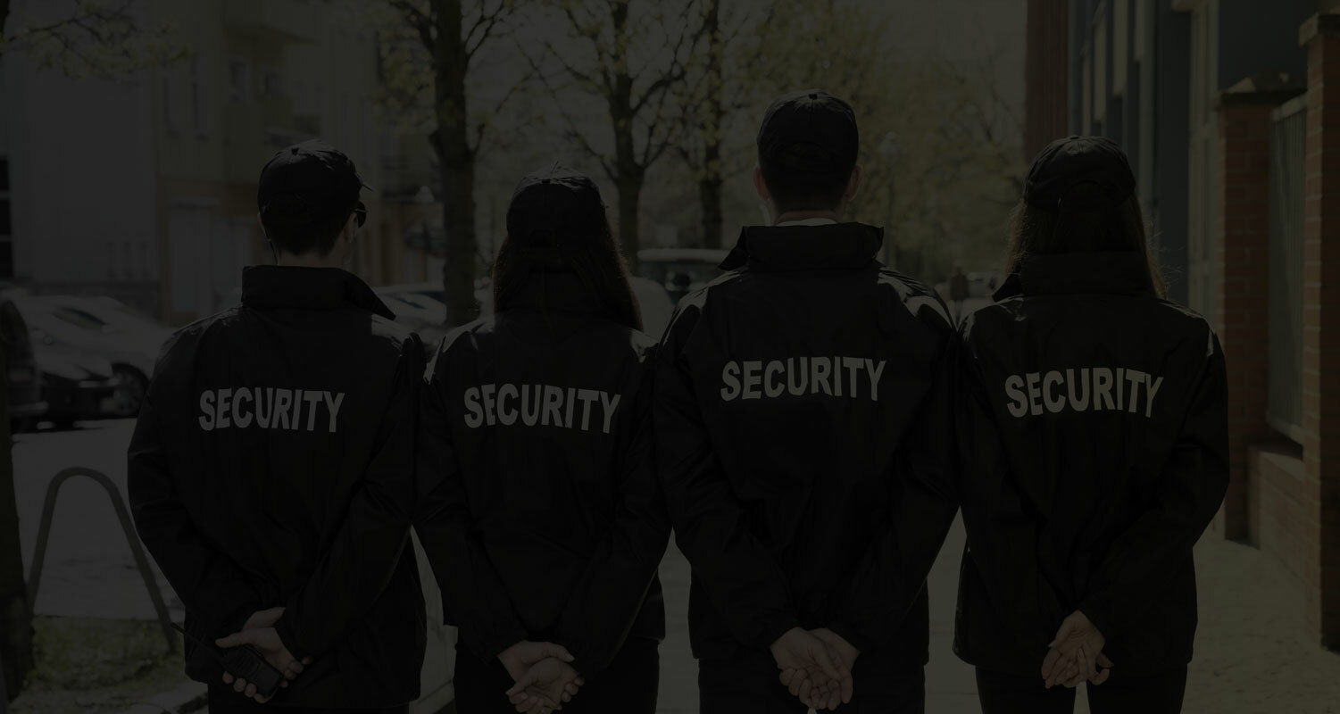 4-Security-Guards