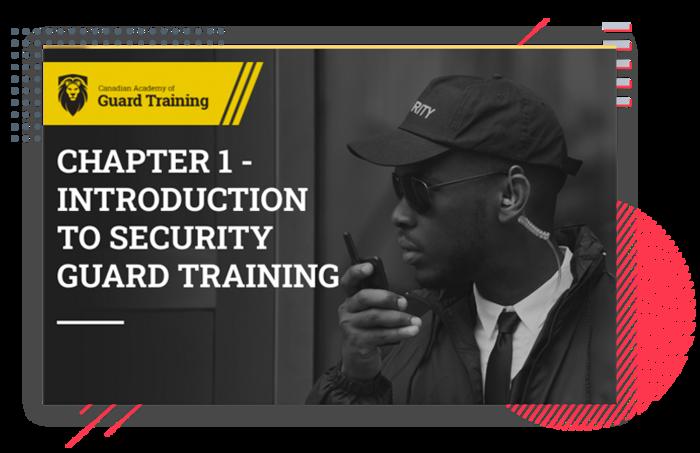 hero-basic-security-guard
