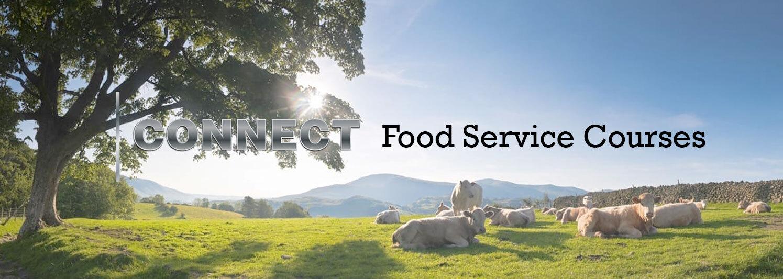 food-service-courses-head-lrm