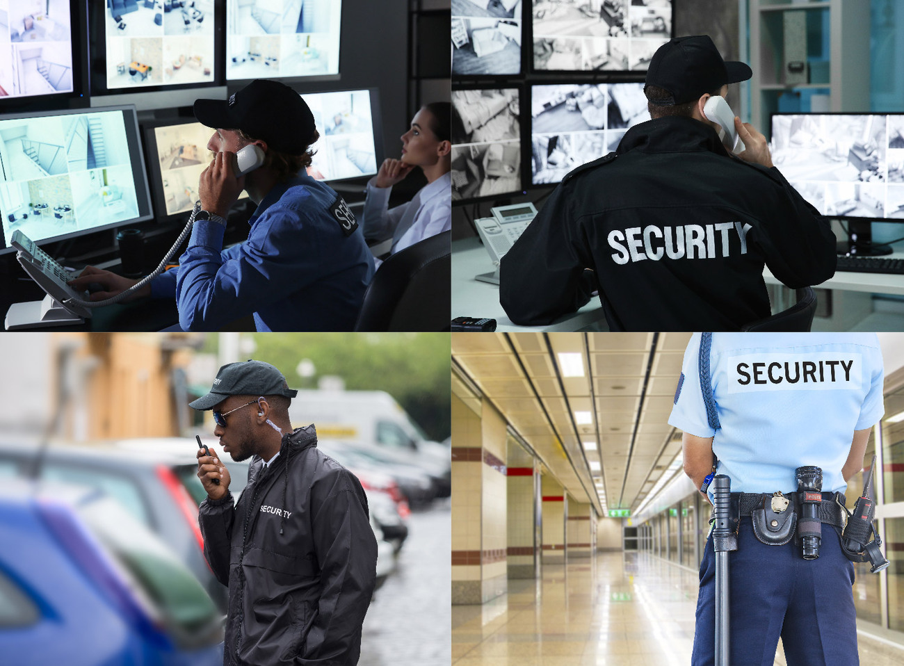 security-group-image
