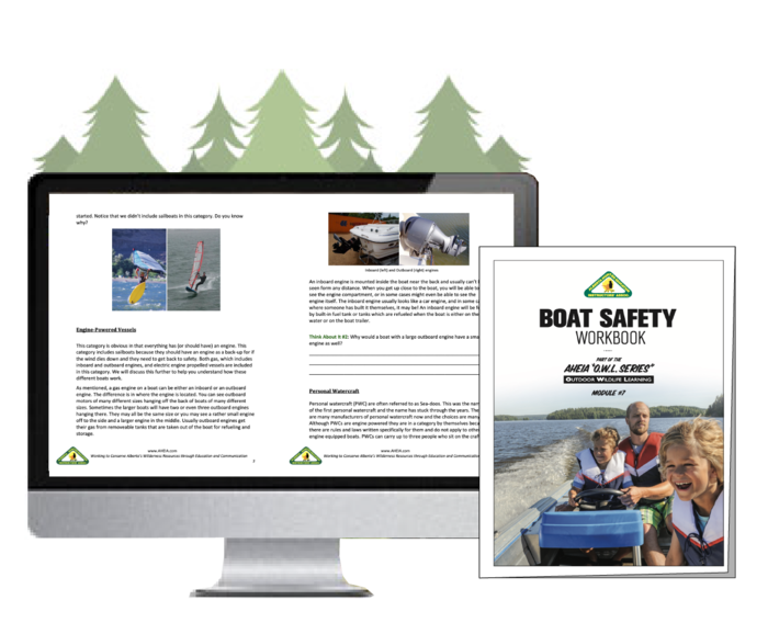 Boat-Safety-Book-Button-10