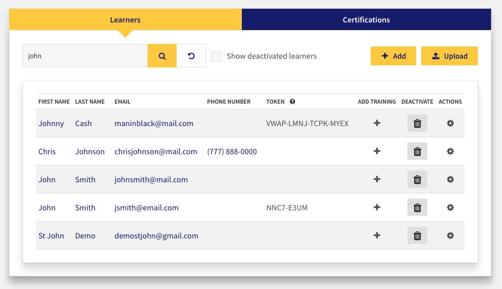 zhc-learner-list2
