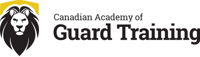 Guard+Training+-+logo