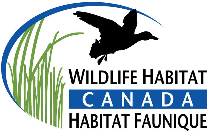 WHC_logo