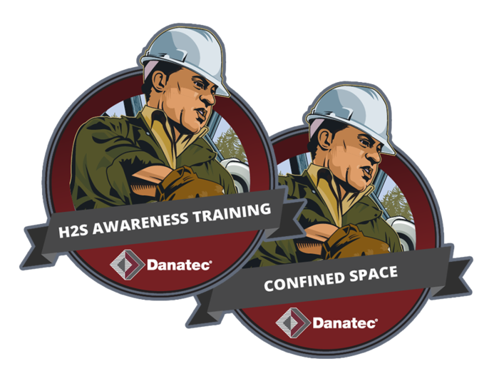h2s-digital-badges