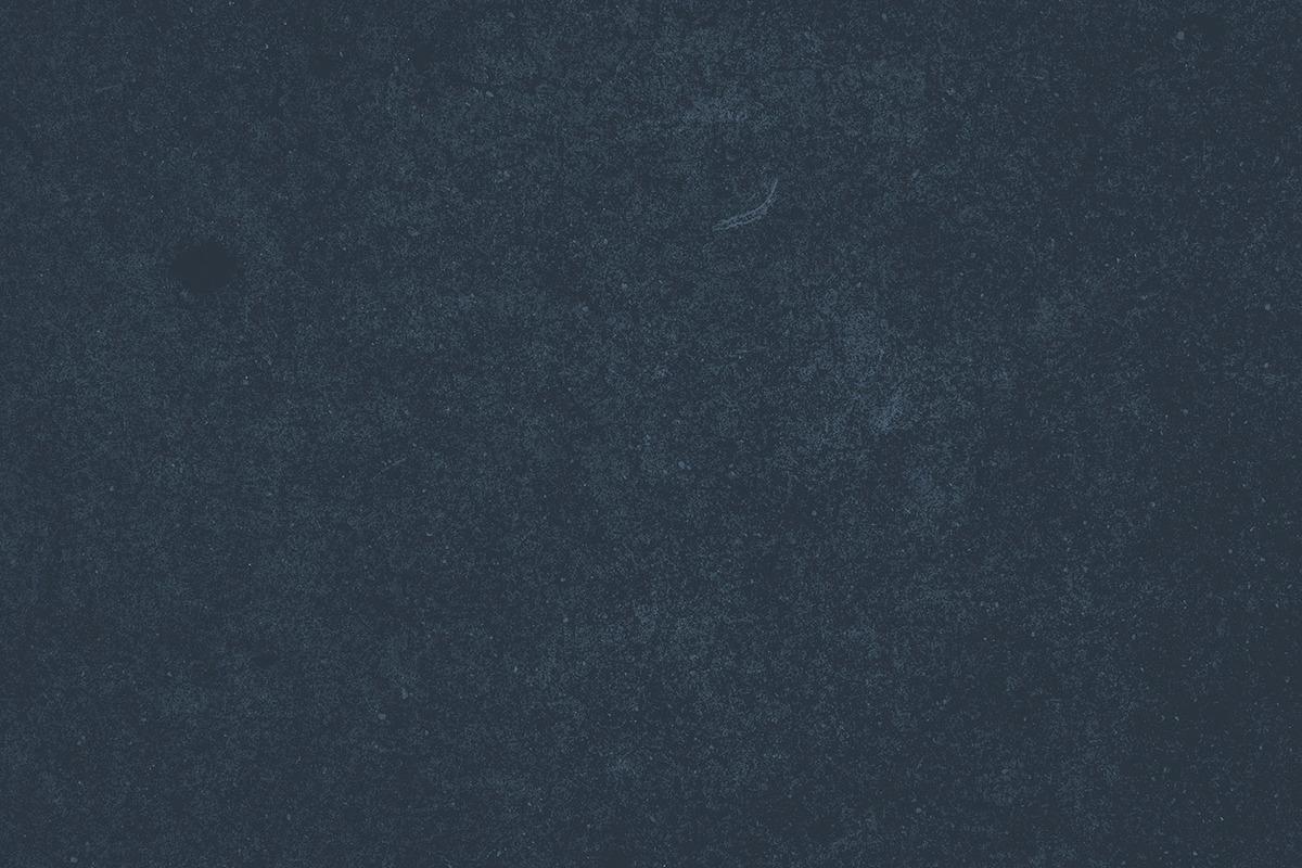h2s-blue-texture-BG